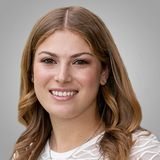 Photo of Hana Fusman, Analyst at OurCrowd