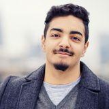 Photo of Mohammed Mirza, Analyst at Nekko Capital