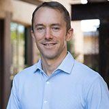 Photo of Zach Ware, Managing Partner at VTF Capital