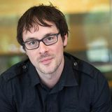 Photo of Ben Metcalfe, Managing Partner at Monochrome Capital