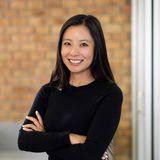 Photo of Wen-Wen Lam, Partner at Gradient Ventures