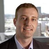 Photo of Paul Drews, Managing Director at Salesforce Ventures