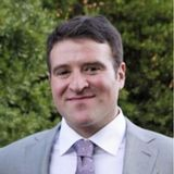 Photo of Jeff Baehr, Managing Partner at RueOne Investments