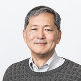 Photo of Tae Hea Nahm, Managing Director at Storm Ventures