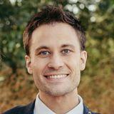 Photo of Jan Ossenbrink, Partner at Global Founders Capital