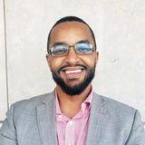 Photo of Abdel Ali, Analyst at Relay Ventures