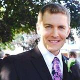 Photo of Adam Bryant, Partner at Eclipse Ventures