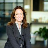 Photo of Gillian Munson, Venture Partner at Union Square Ventures