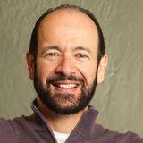 Photo of Enrique Salem, Managing Partner at Bain Capital Ventures