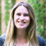 Photo of Clothilde Venereau, Analyst at Plug & Play Ventures