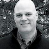 Photo of Jeff Carter, General Partner