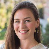 Photo of Julia Moore, Partner at Breakout Ventures