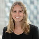Photo of Grace Kotick, Associate at Insight Partners