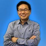 Photo of Ilbok Lee, Investor at Storm Ventures
