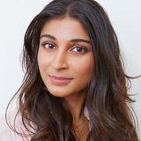 Photo of Shilpa Yarlagadda, Investor at StartHer