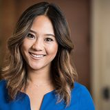 Photo of Grace Chen, Associate at Summit Partners