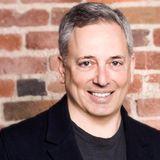 Photo of David Sacks, General Partner at Craft Ventures