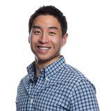 Photo of Edward Yip, Partner at Norwest Venture Partners