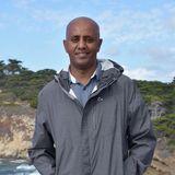 Photo of Indeshaw Adenaw, Investor at Intel Capital