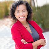 Photo of Miriam Rivera, Managing Director at Ulu Ventures