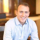 Photo of Stefan Cohen, Partner at Bain Capital Ventures