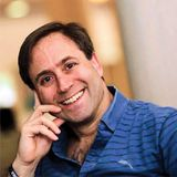 Photo of Robert Neivert, Venture Partner at 500 Global