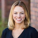 Photo of Elena Painter, Associate at Battery Ventures