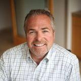 Photo of Steven Williams, Managing Director at Sierra Ventures