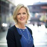 Photo of Linnea Roberts, Investor at GingerBread Capital