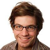 Photo of Tyler Sosin, Partner at Menlo Ventures