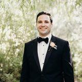Photo of Neal O'Hara, Venture Partner at Social Starts/Joyance Partners