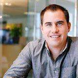 Photo of Steve Loughlin, Partner at Accel
