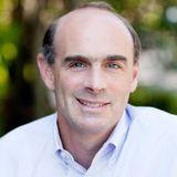 Photo of Theodore Schlein, Investor at Ballistic Ventures
