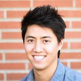 Photo of Jeff Chung, Managing Partner at AME Cloud Ventures