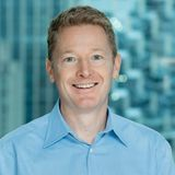 Photo of Thilo Semmelbauer, Managing Director at Insight Partners