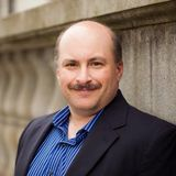 Photo of Peter Longo, Managing Director at Connecticut Innovations