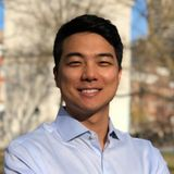 Photo of Brian Moon, Investor at Norwest Venture Partners