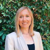 Photo of Kate Seledets, Senior Associate at 500 Global