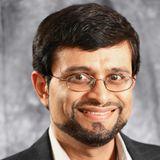Photo of Prabakar Sundarrajan, Venture Partner at Clearstone