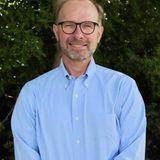 Photo of Richard Harjes, General Partner at Next Frontier Capital