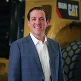 Photo of Peter J. Holt, Managing Partner at Ironspring Ventures