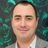 Photo of Nick Grossman, General Partner at Union Square Ventures